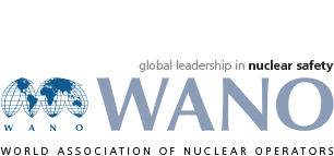 WANO - global leadership in nuclear safety